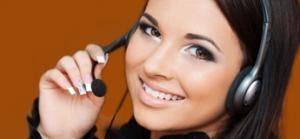 customerSupport1-300x139